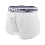 VENI MASEE®  Health & Breathable Men's Boxer Shorts