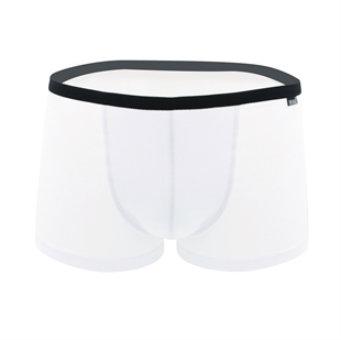 VENI MASEE®  Sexy Modal Breathable Men's Boxers Shorts Underwear Trunks