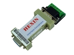 RS232 To RS422 Converter Adapter