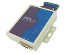 RS232 To RS422/485 Converter Adapter