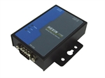 RS232 To Ethernet 10/100MB TCP/IP SerialDevice Server