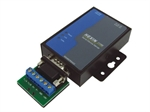 RS-485/RS-422 To Ethernet TCP/IP Serial Device Server