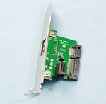 "USB ESATA to SATA Converter Adapter for 2.5"" HDD SDD"