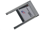 CF TO PCMCIA Industrial PC CARD ATA