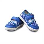 H:oter Lovely Baby Toddler First Walking Shoes, Prewalker Shoes