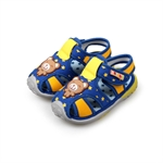 H:oter Cool Baby/Infant Toddler First Walking Sandals, Prewalker Sandals