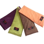 Yoga Accessories,Silk Eye Pillow - Top-level Lavender Filled, Price/piece