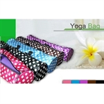 Efanna - Waterproof Yoga Mat Bag, Price/piece