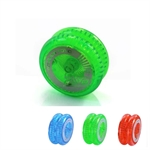 Gift idea! YONGJUN High Speed YO-YO (Assorted Color)