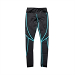VENI MASEE® Women's Fitness Gym Sport Workout Pants