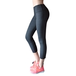 VENI MASEE® Women's Sport Pant For Workout Fitness Exercise, Hidden Pocket
