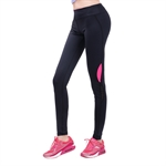 VENI MASEE® Women's Comfortable Sport Pants Running Leggings